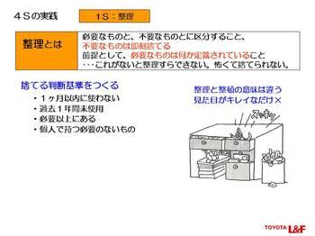 6.07トヨタ生産方式に基づく4Sの考え方」13.jpg