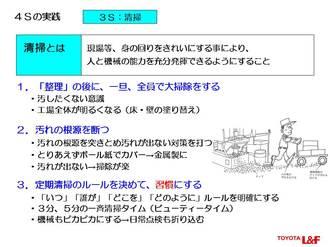 6.07トヨタ生産方式に基づく4Sの考え方」35.jpg