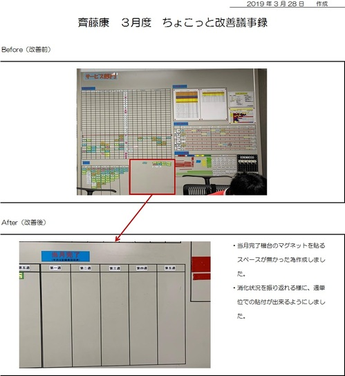 齊藤康 3月度 ちょこっと改善議事録.jpg