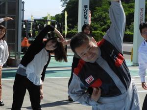 ラジオ体操⑤.JPG