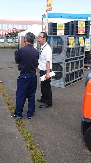 十和田展示会2019⑥.JPG